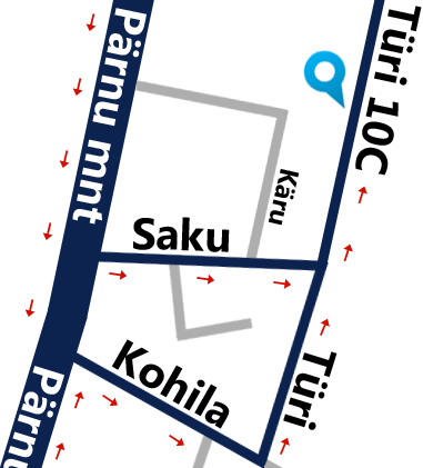 077d4462c9f Kliki kaardil et näha detailsemalt!
